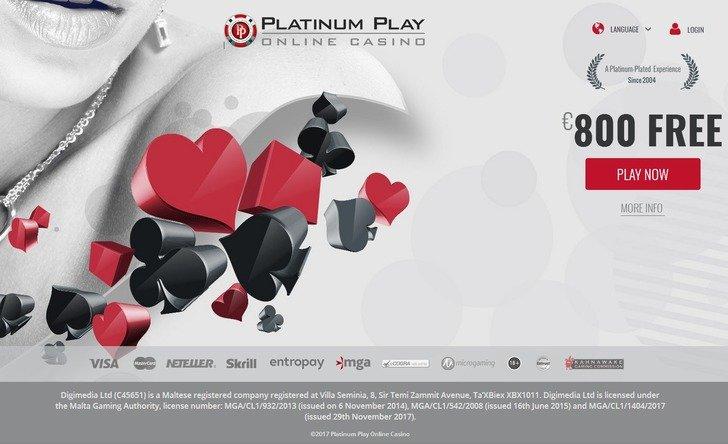 Top 3 Canadian Online Casinos